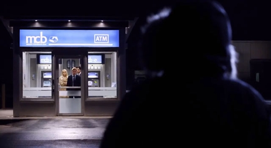 ATM-photo