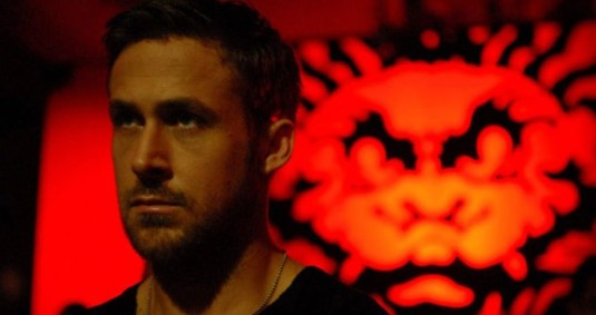 Only-God-Forgives2