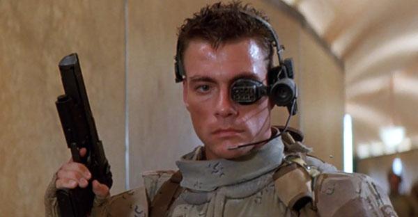 universal-soldier-jean-claude-van-damme-gear