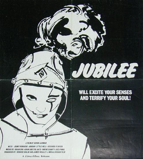 affiche-jubilee-1978-2