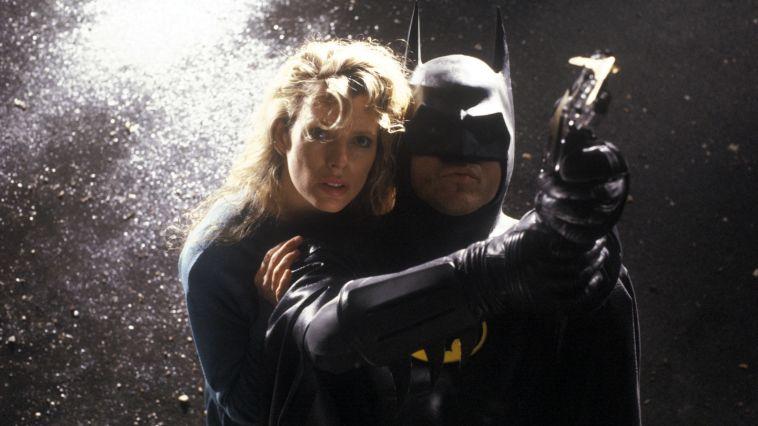 batman-still-01